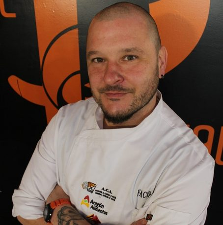 Ramón Lapuyade