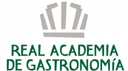 La aragonesa Lourdes Plana, nueva presidenta de la Real Academia de Gastronomía