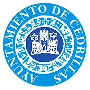Cedrillas ayuntamiento logo