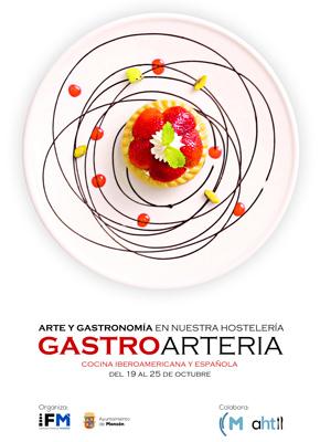 Monzon Gastro Arteria 2020