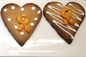 galletas biescas vida