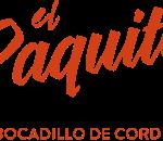 El Paquito, el bocadillo de cordero ya presente en Madrid y Valencia, llega a Aragón