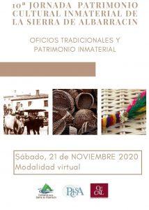 10ª JORNADA DE PATRIMONIO CULTURAL INMATERIAL_Página_1