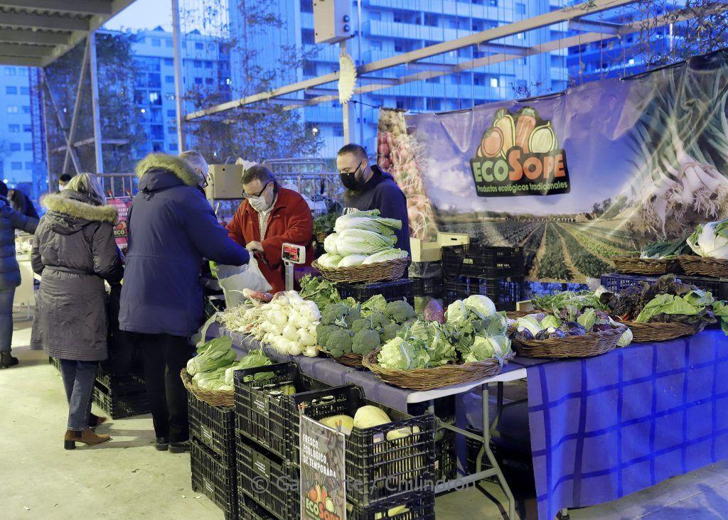12-16 agroecologico Puerto Venecia GOC