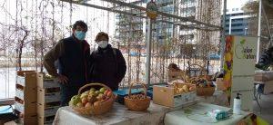 20-11 Mercado Parque Venecia eco