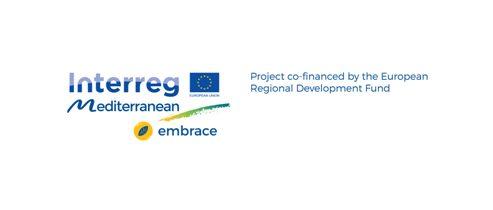 La transformación hacia la economía circular en las empresas aragonesas, más cerca de hacerse realidad