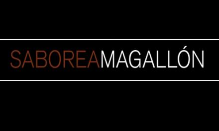 'Saborea Magallón', el escaparate de la agroalimentación magallonera, vuelve el 14 de noviembre