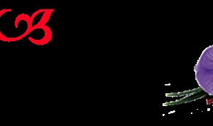 logo azafran CARRASCA