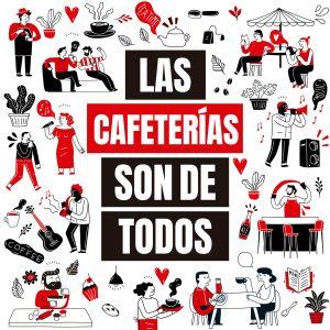 20-12-13 cafeterias de todos