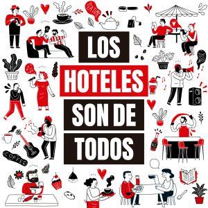 20-12-13 hoteles de todos
