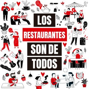 20-12-13 restaurantes de todos