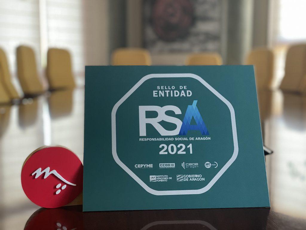 DOP SOMONTANO Sello RSA (2)