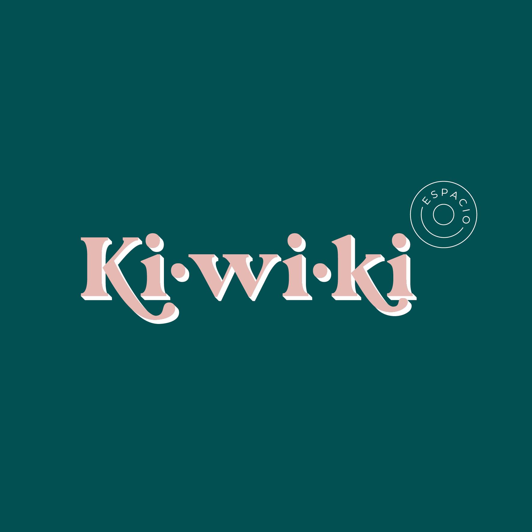 Espacio Kiwiki