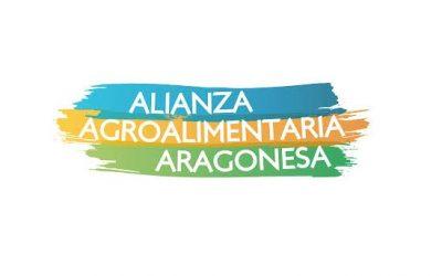 La Alianza Agroalimentaria Aragonesa publica una colección de videos para comunicar la importancia de la agroalimentación y el medio rural