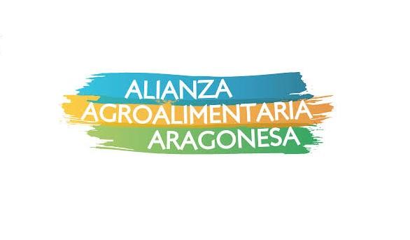 La Alianza Agroalimentaria Aragonesa publica en su canal de YouTube una nueva selección de entrevistas a prescriptores regionales y nacionales