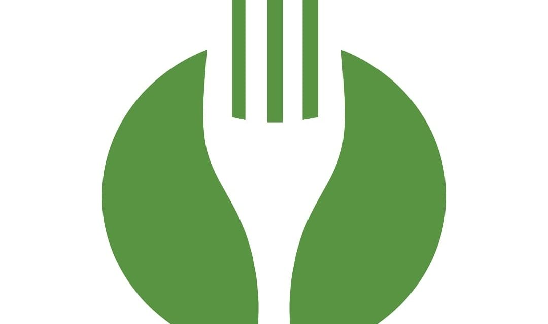 La Prensa, el restaurante favorito de los aragoneses en 2020, según ElTenedor