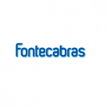 Agua Fontecabras lanza un concurso de diseño a través del reciclaje y reutilización de sus envases