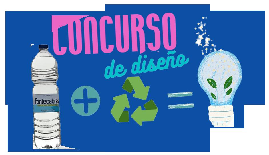 LOGO-CONCURSO-DISEÑO
