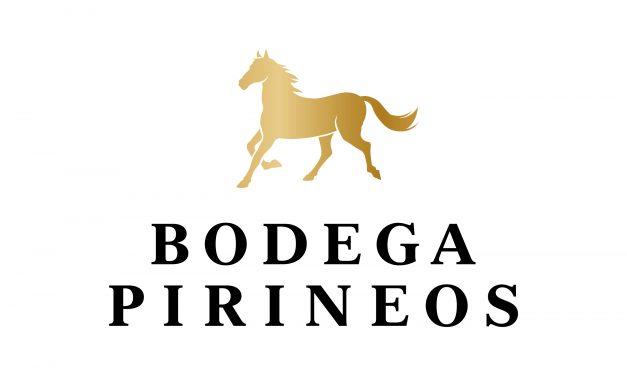 Bodega Pirineos, pionera en la obtención del sello RSA en la DOP Somontano