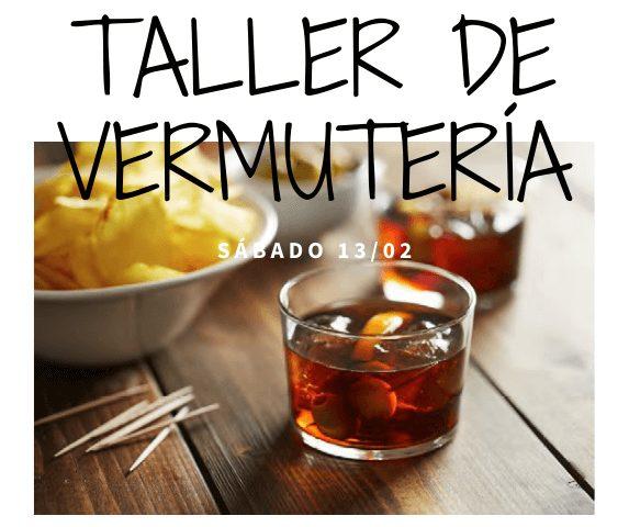 TALLER-VERMUTERIA-CLUB-DIVIÑAS
