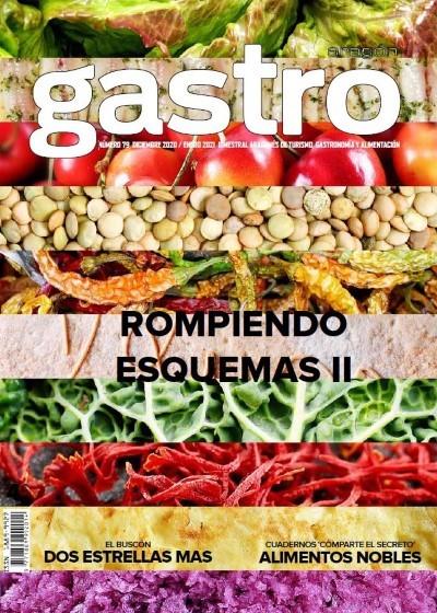 portada-gastro-79-Innovacion II