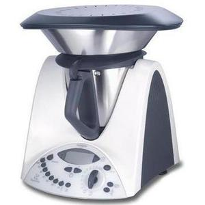 thermomix INT