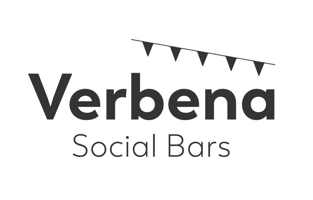 El grupo hostelero Verbena Social Bars refuerza su servicio a domicilio