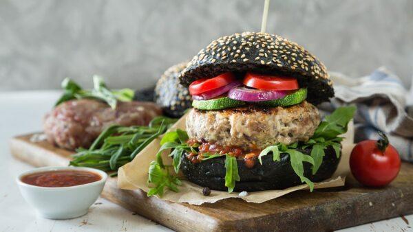 Curso de cocina vegana en Azafrán