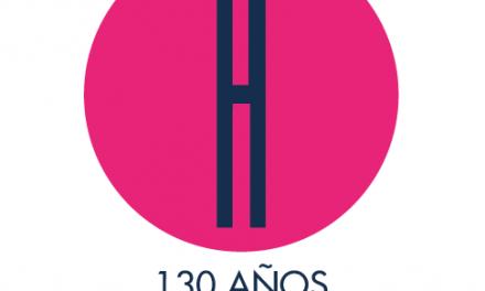 Ascaso homenajea a los servicios esenciales con monas de Pascua 2021