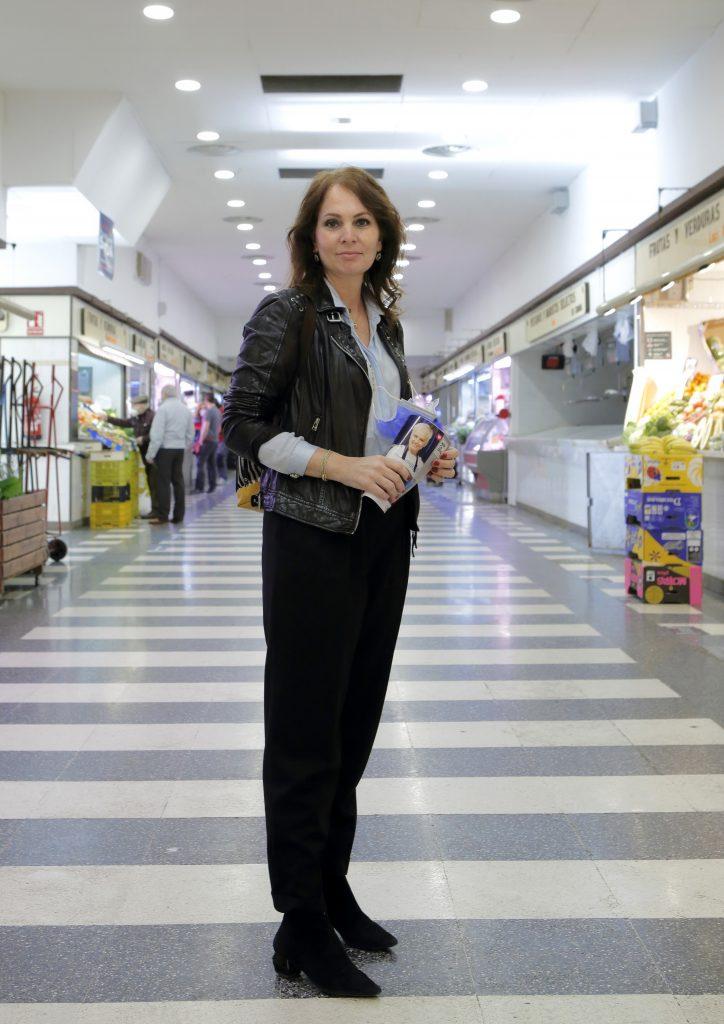 Carmen Herrarte JM-GOC