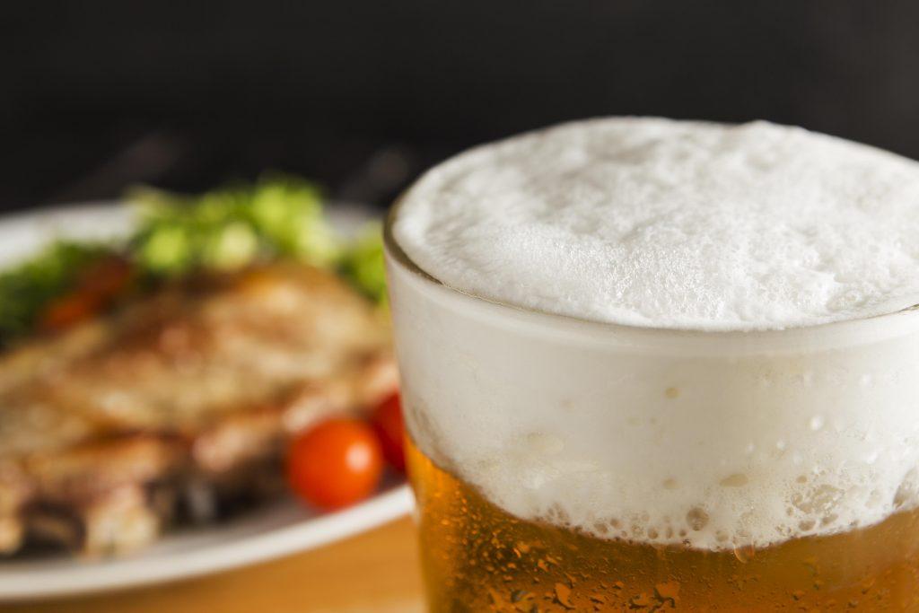 Cerveza generica CE
