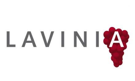 Frontonio, entre los 21 vinos de Lavinia para 2021