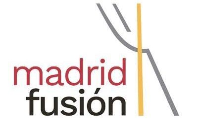 II Concurso nacional de escabeches en Madrid Fusión