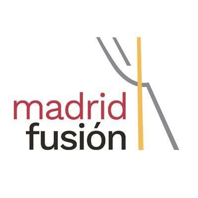 VII Concurso a la Mejor Croqueta de Jamón Joselito