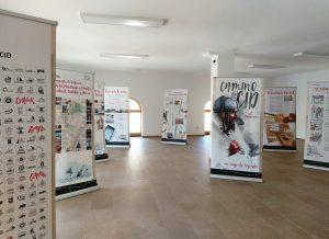 Exposición-Villanueva-de-Jiloca