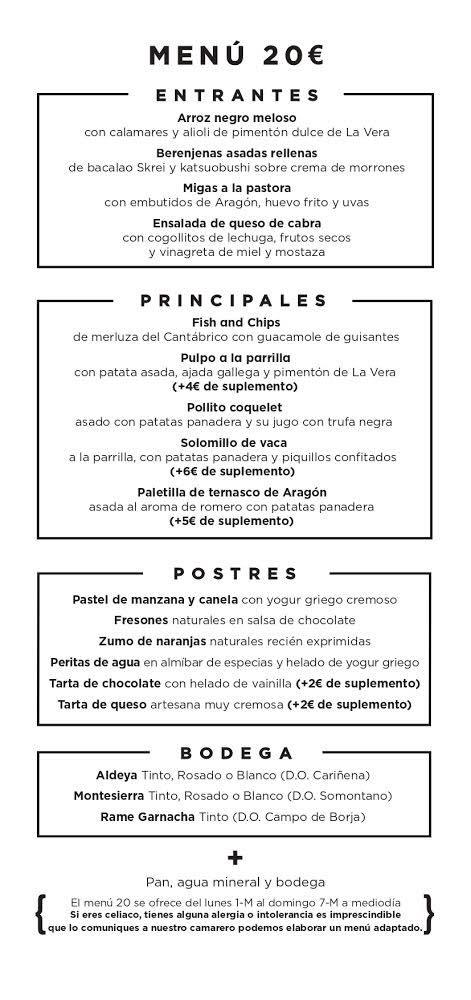 Parrilla Albarracín