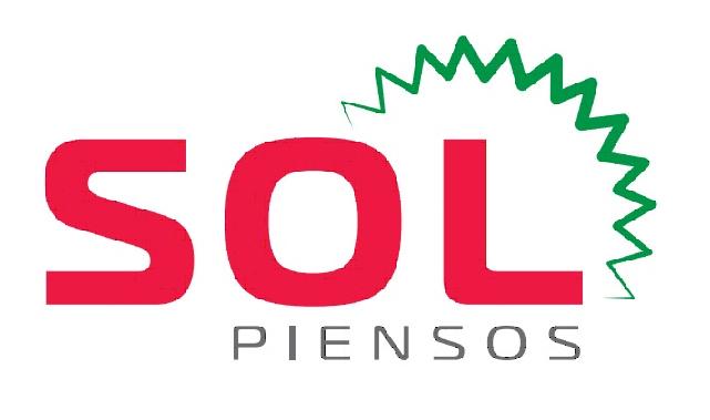 Piensos Sol crea la mayor explotación avícola de Teruel, Avisol