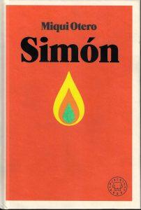 SP Simon