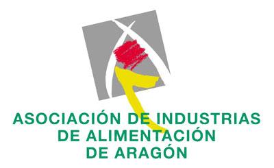 Las Industria Alimentaria de Aragón aumentó un 29% sus exportaciones en 2020