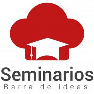 Seminarios - Barra de Ideas