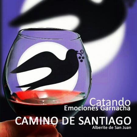 21-04 CatandoEmocionesGarnacha