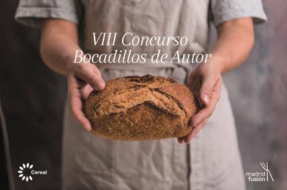 CONCURSO-BOCADILLOS-DE-AUTOR