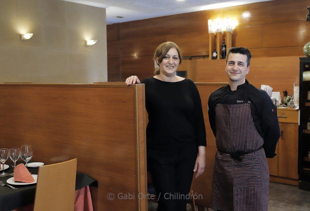 Restaurante Nela GOC