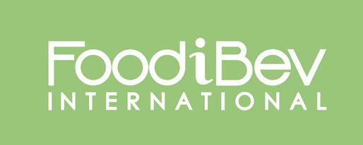 DoubleSeven: la bebida energética líder de ventas en el oeste africano tiene sello aragonés