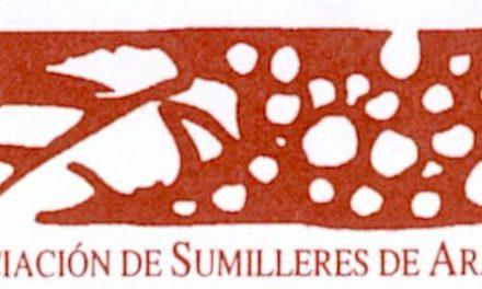 La Asociación de Sumilleres de Aragón pone en marcha la tercera edición del curso profesional de sumilleres