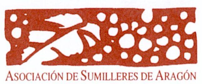 El curso de sumilleres de Aragón realizó su primera reunión en Cámara de Comercio de Zaragoza