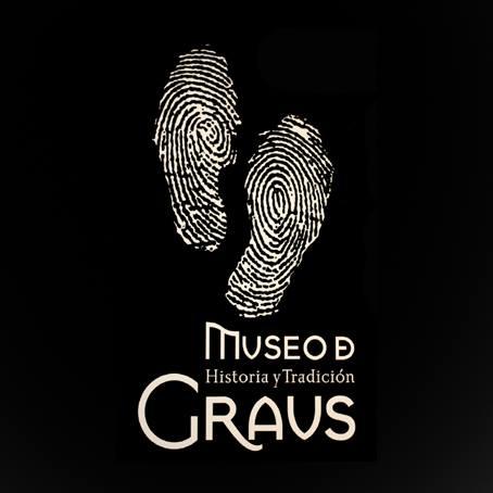 Museo Graus Logo