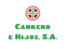 Cabrero e Hijos S.A. reabre este jueves su supermercado Altoaragón de la calle Teruel en Huesca