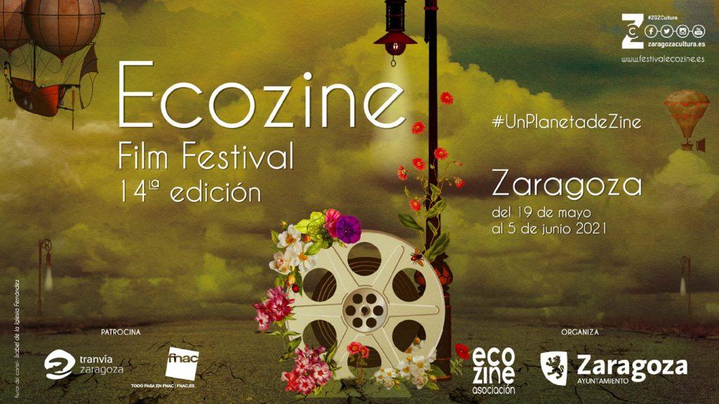 Calendario Programa Ecozine Zaragoza 2021_Página_1