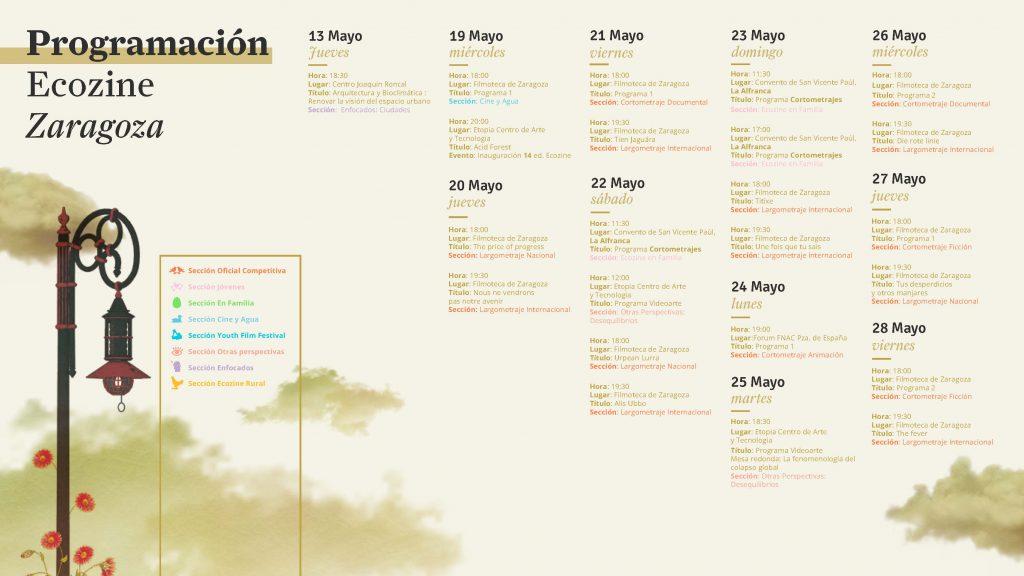 Calendario Programa Ecozine Zaragoza 2021_Página_2